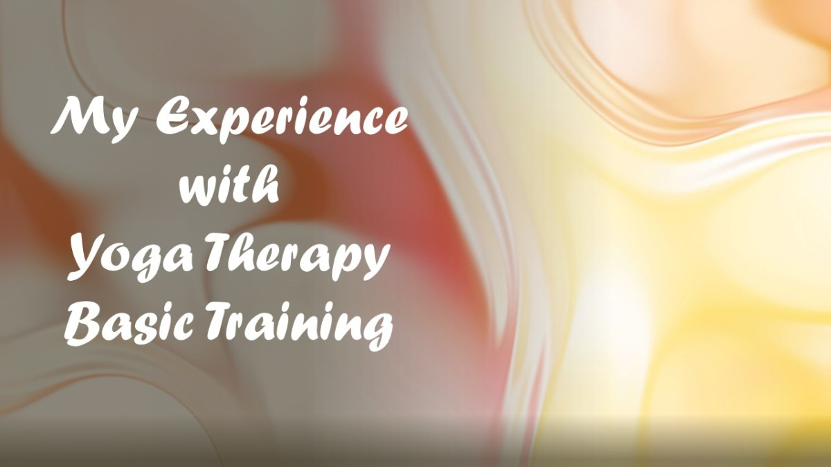 my-experience-completing-a-yoga-therapy-training