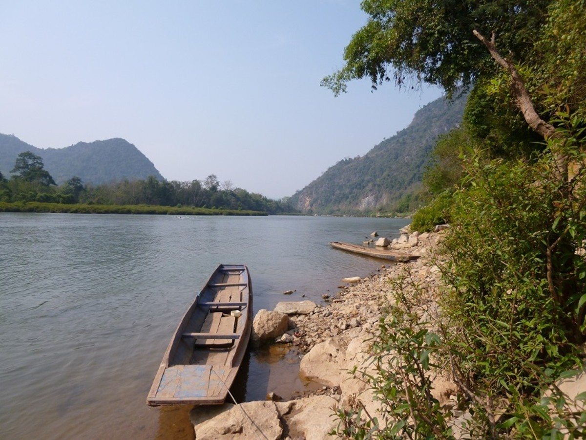 what-to-do-in-luang-namtha-laos