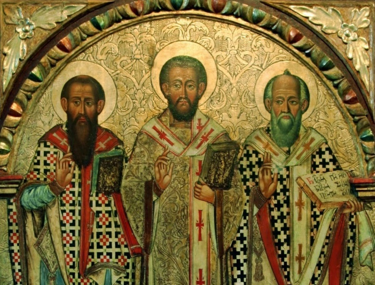 the-african-connection-to-christianity