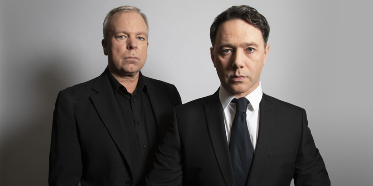 Top 10 Episodes for Inside No.9 Newbies - Spoiler Free