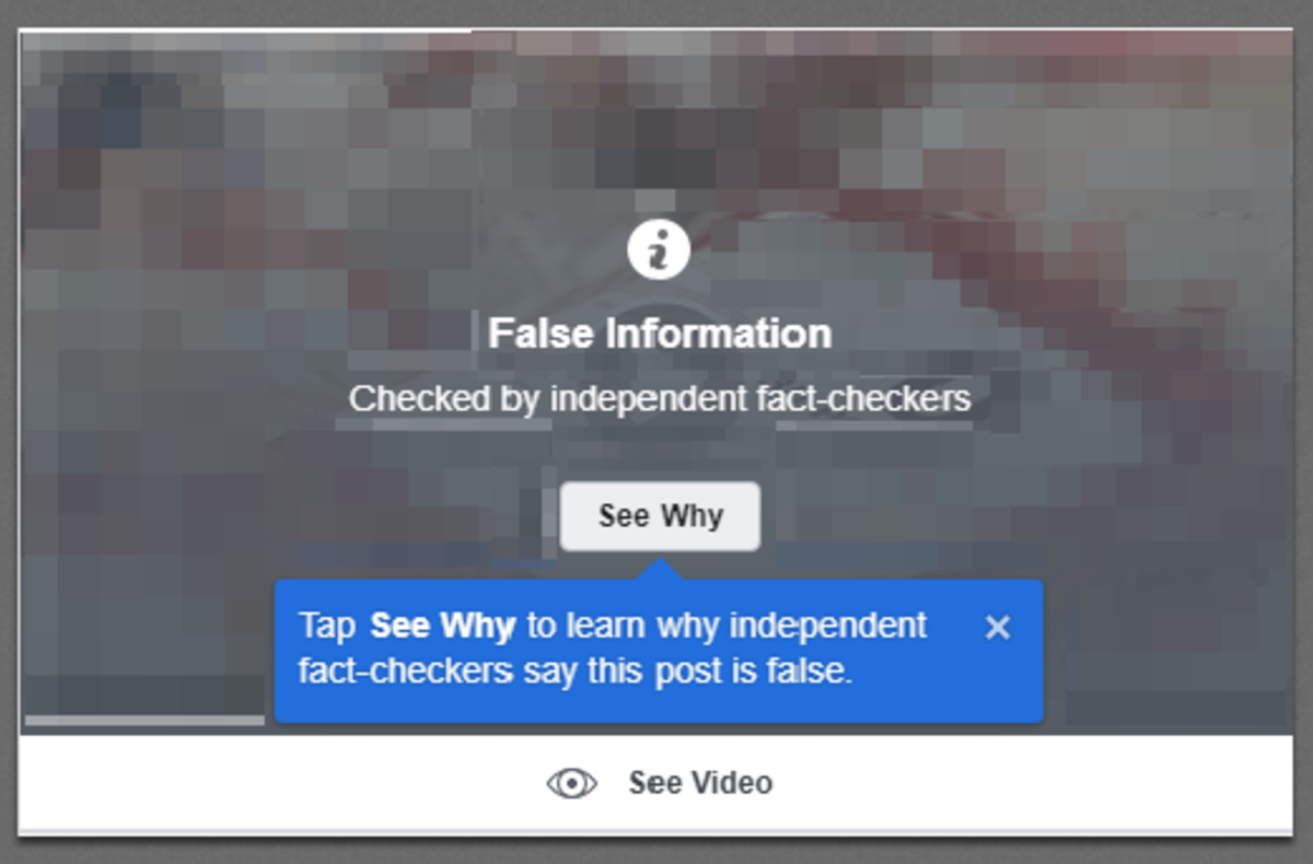facebook-fact-checkers-should-never-be-questioned