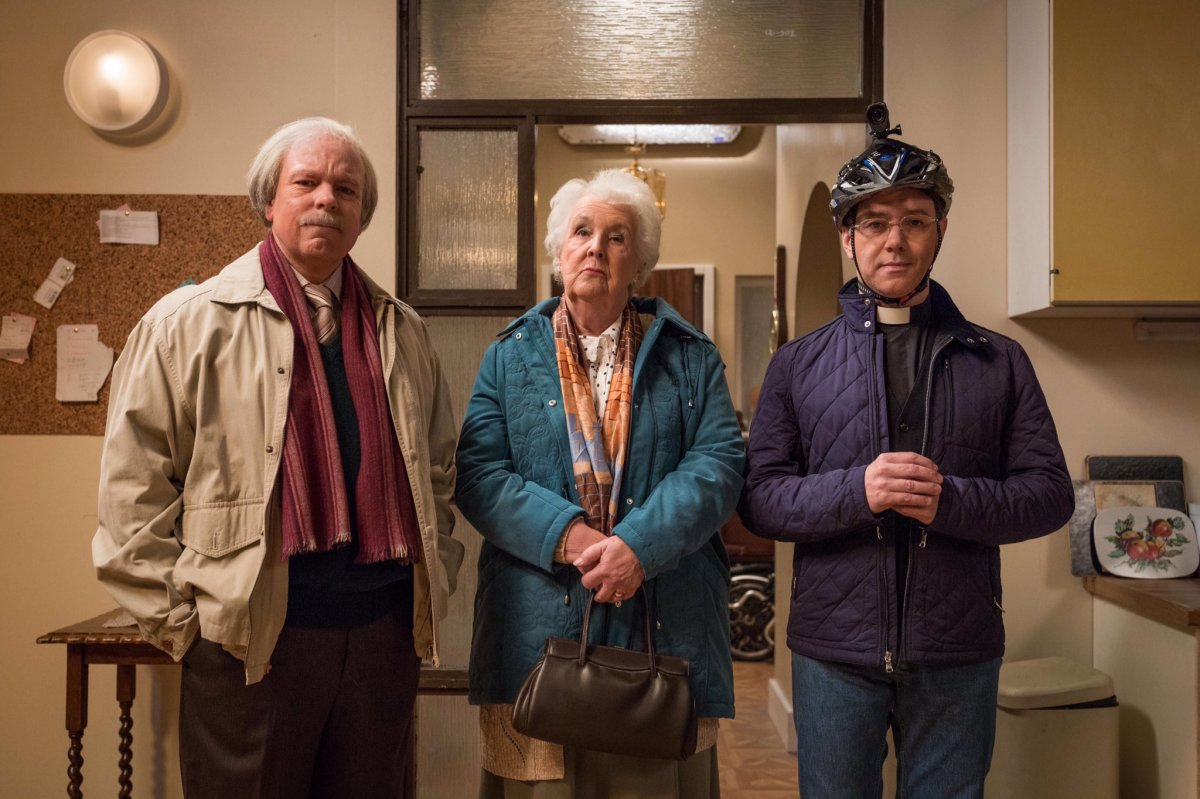 top-10-episodes-for-inside-no9-newbies