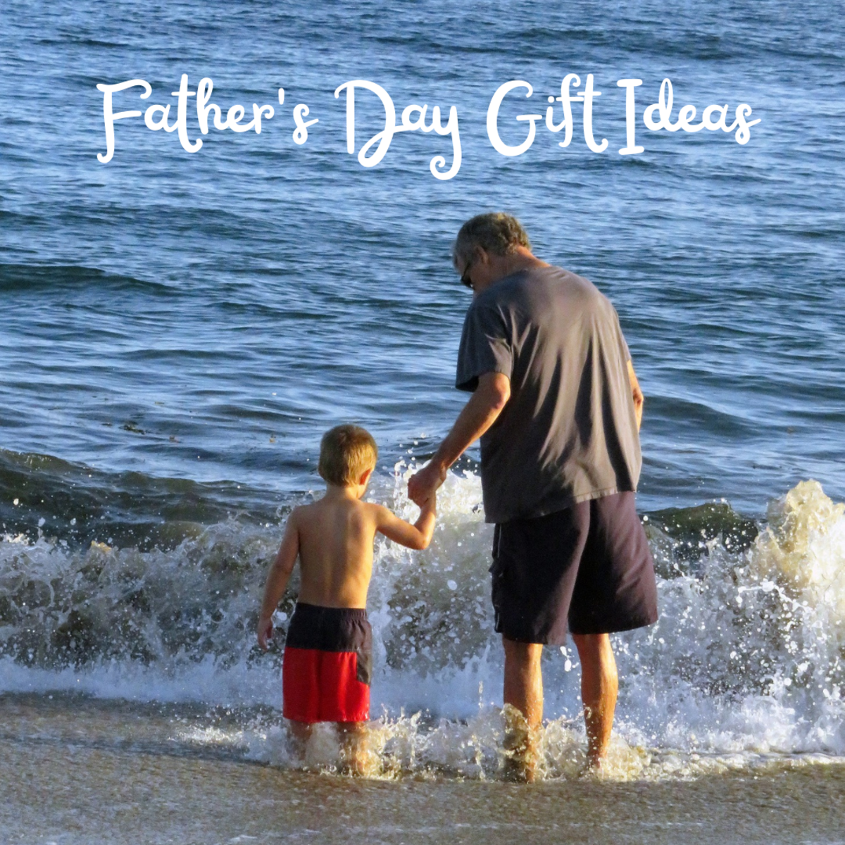 Best gifts for dads and granddads