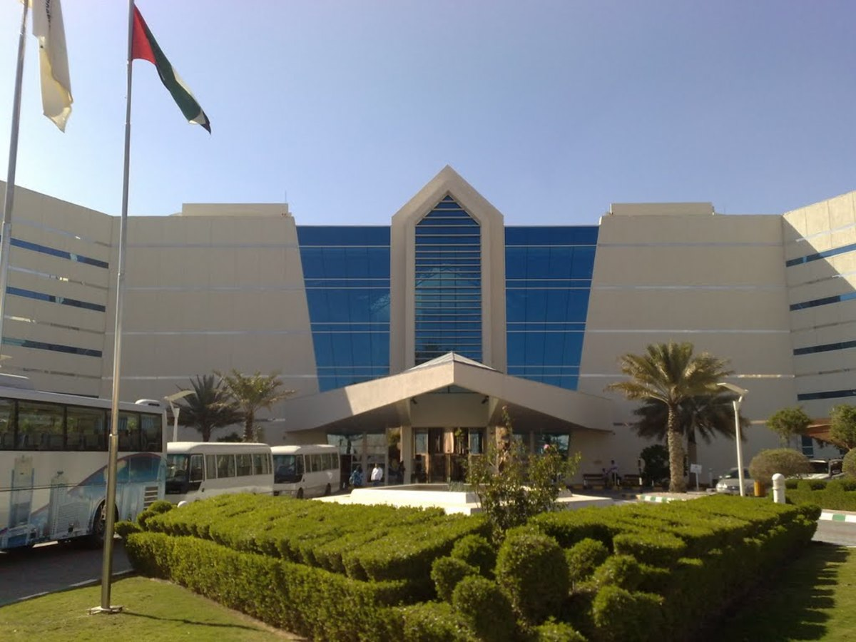 visiting-the-mercure-resort-at-jebel-hafeet-in-abu-dhabi