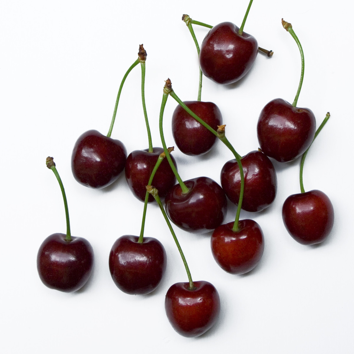 Facts, Nutritional And Health Benefits Of Cherry And Tart Cherry