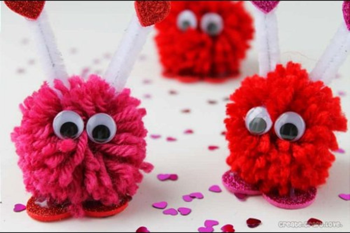 valentine-cards-and-ideas