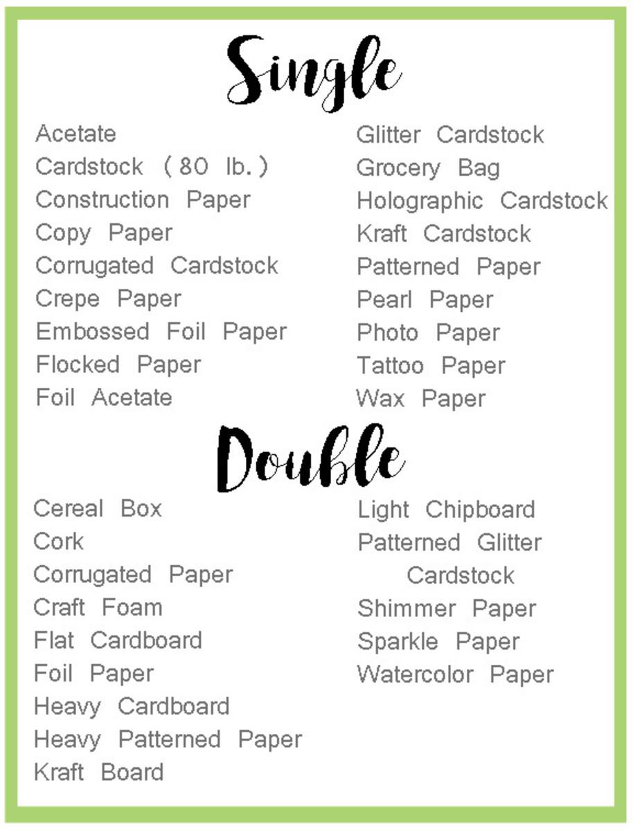cricut-maker-tips-and-ideas