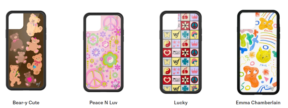 Before Buying a Wildflower iPhone Case, Here's What You Need to Know