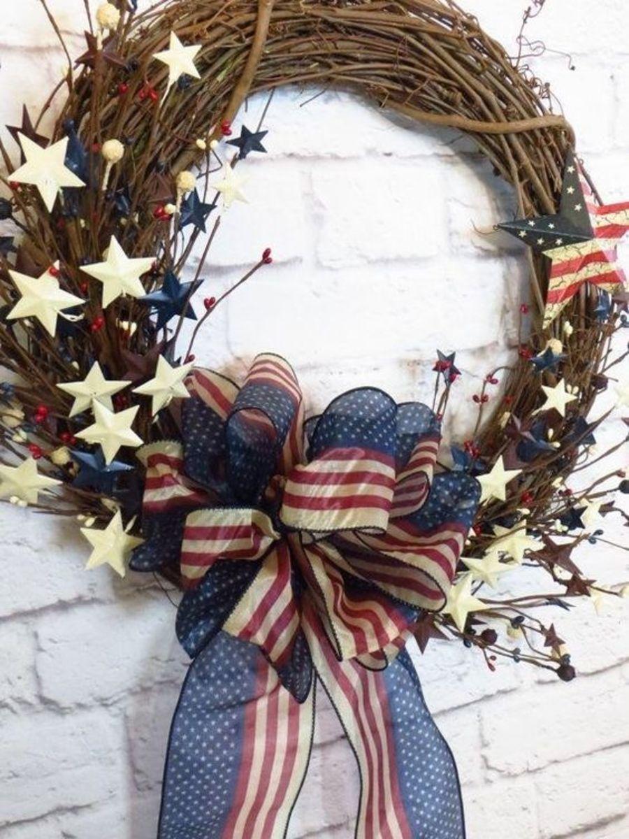 patriotic-wreath-ideas