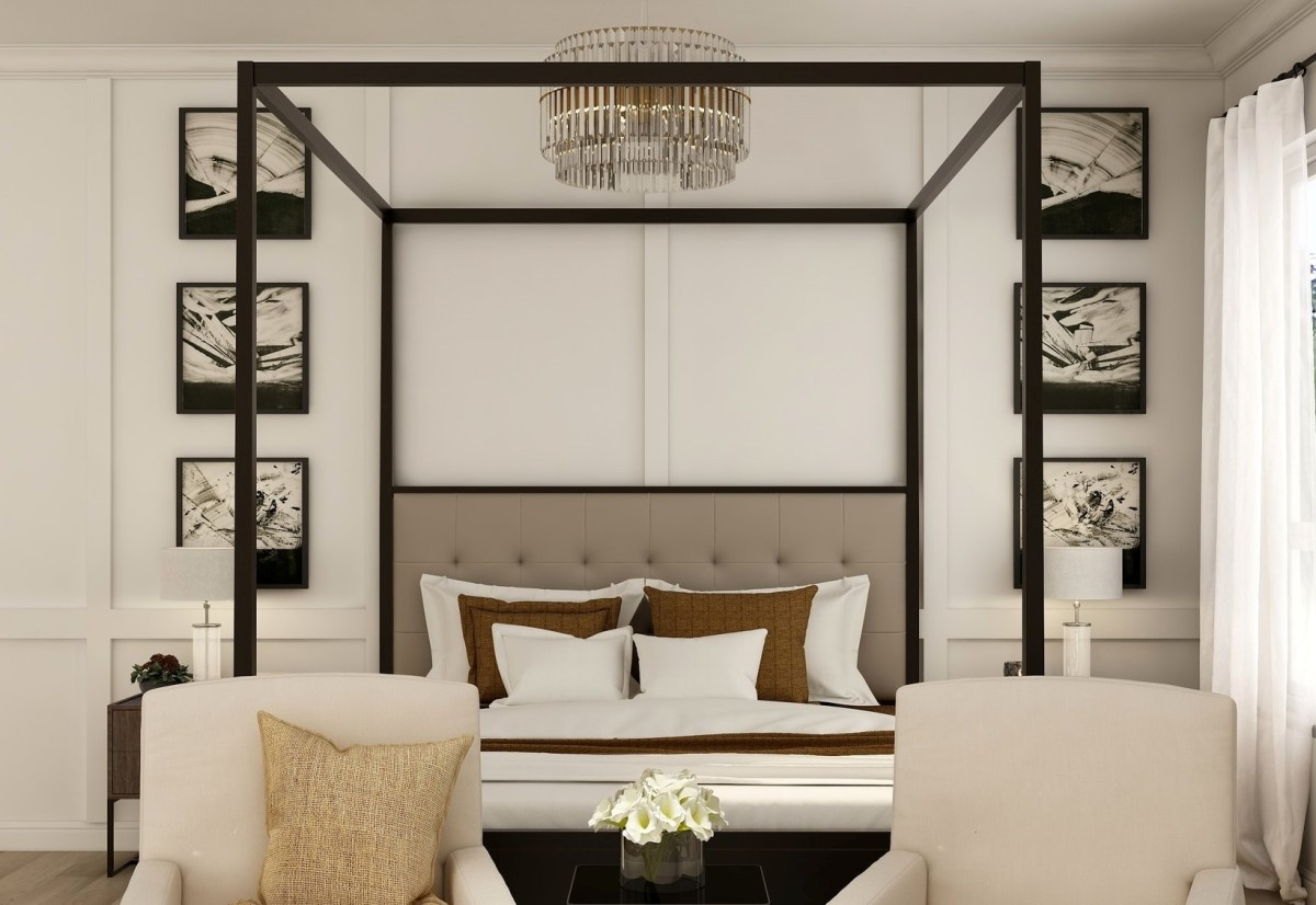 incorporate-black-in-your-space-a-guide-to-neutral-and-black-bedrooms