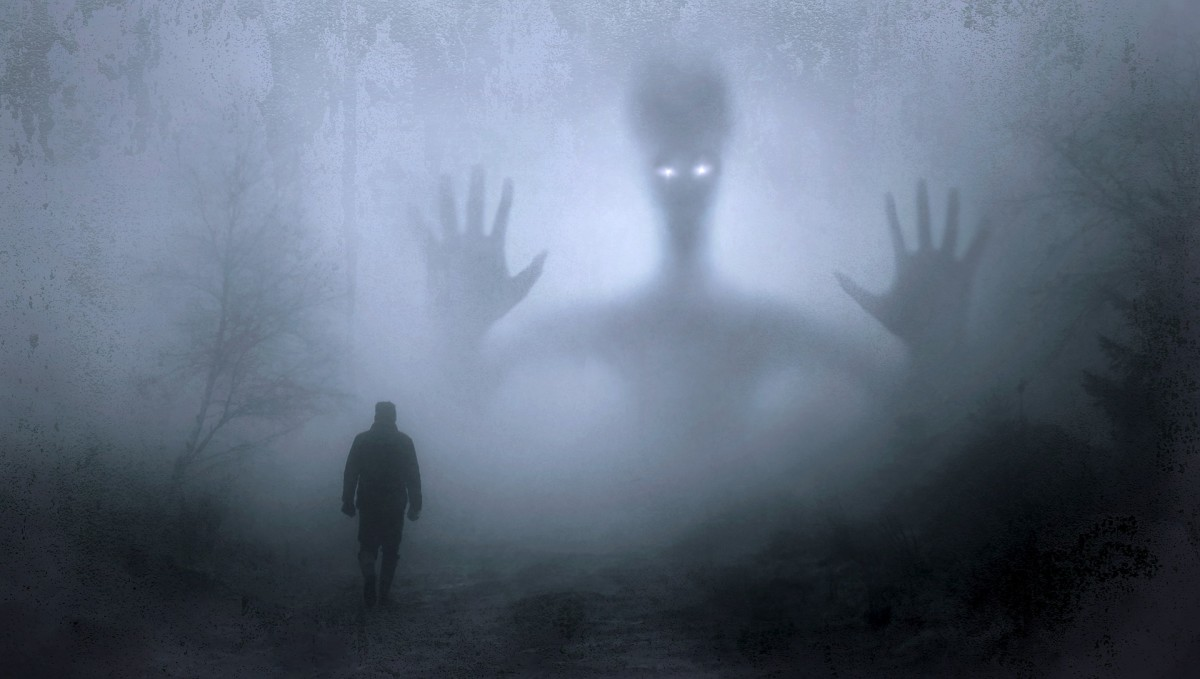 the-psychology-of-horror-do-you-like-scary-movies