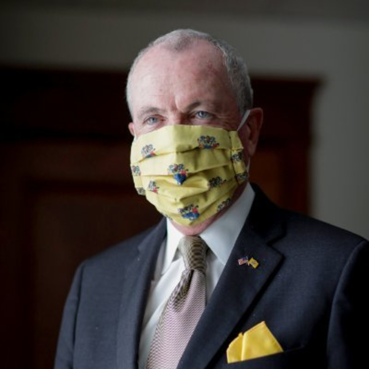 governor-murphys-mask-mandate-was-to-hide-his-ugly-face