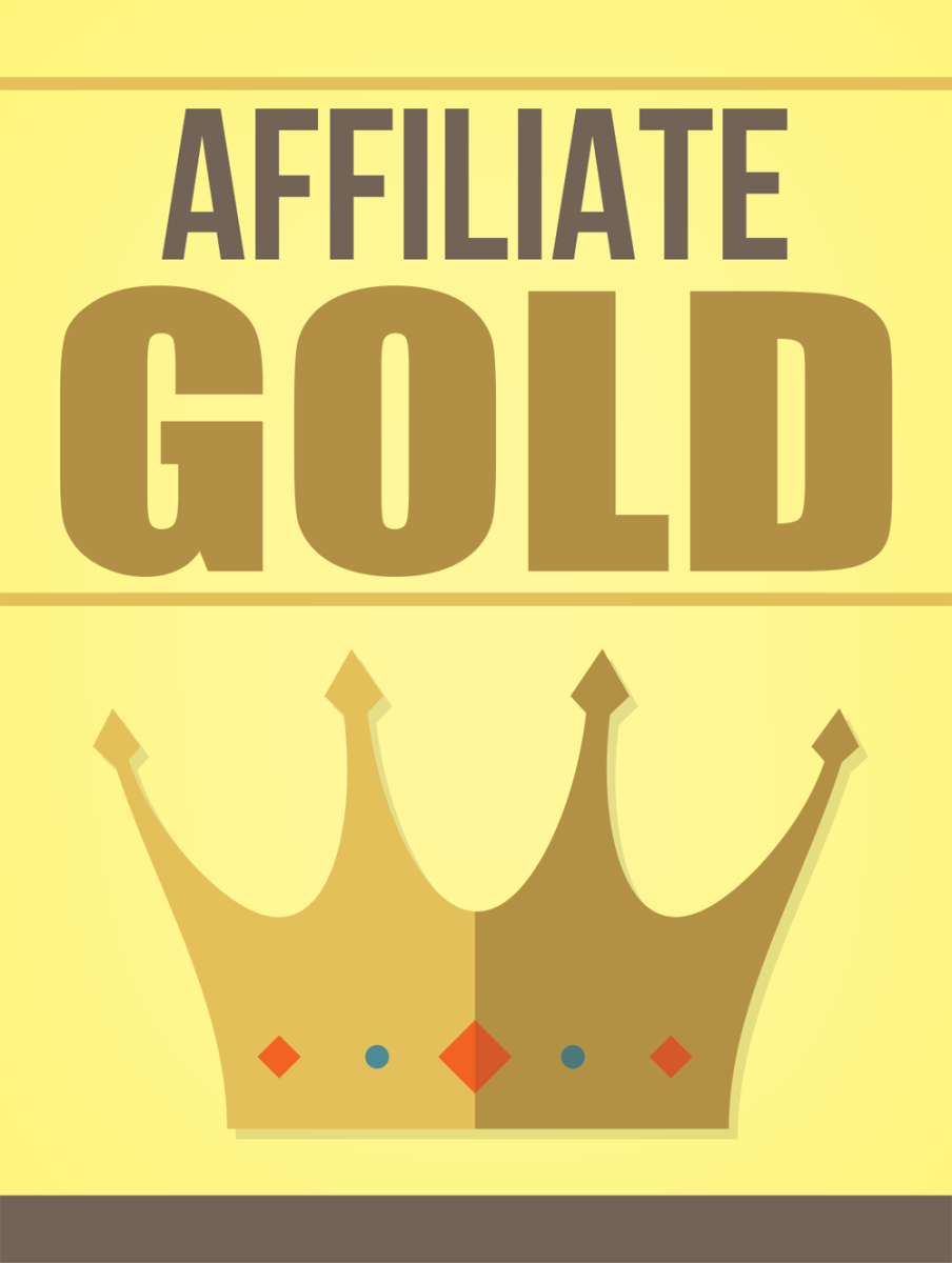 how-to-start-a-business-with-only-affiliate-marketing-basic