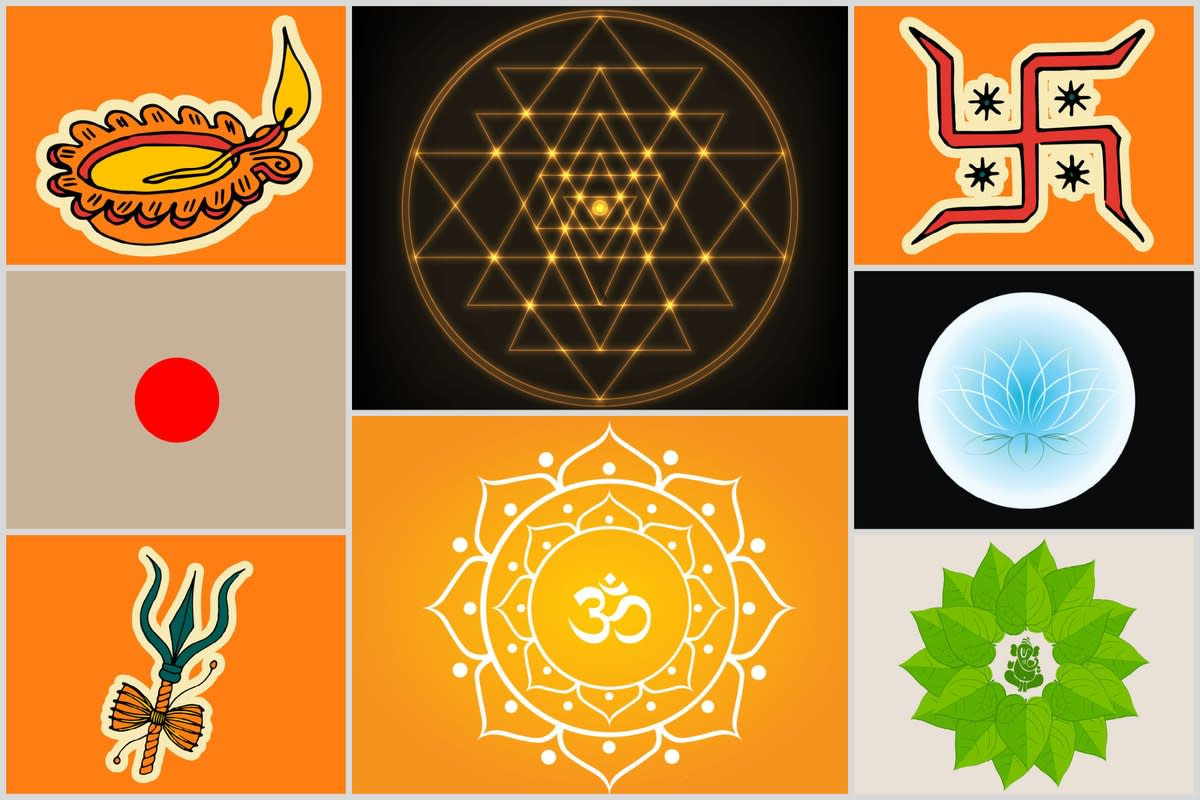 hinduism-and-its-roots