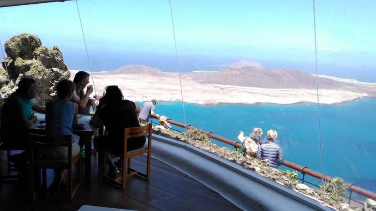 10-must-see-places-in-lanzarote