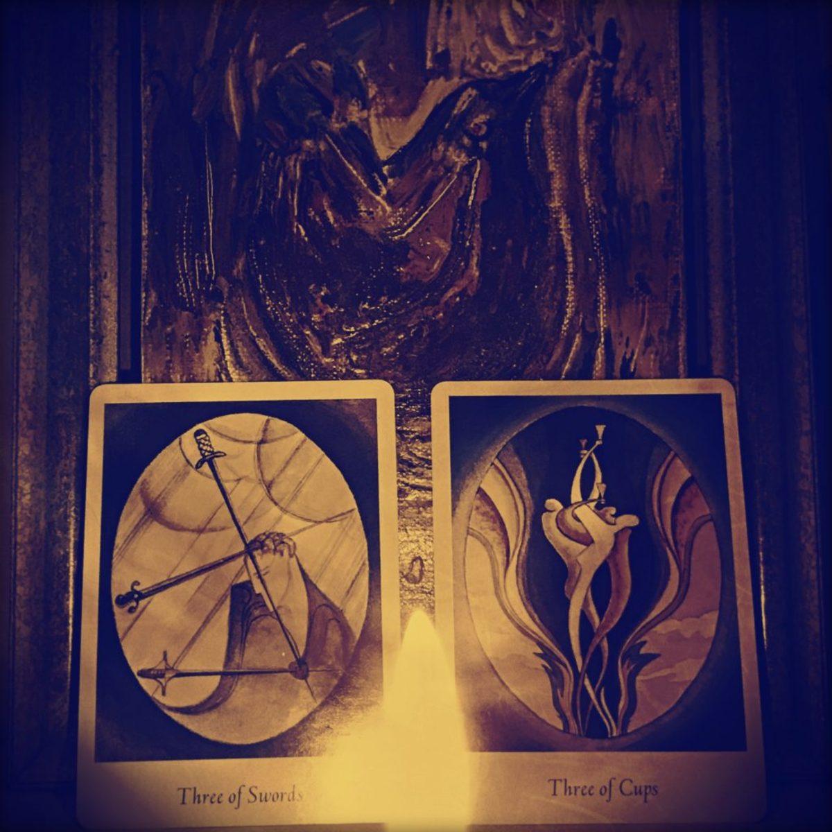 tarot-a-glance-at-the-historic-origins-of-a-misunderstood-practice