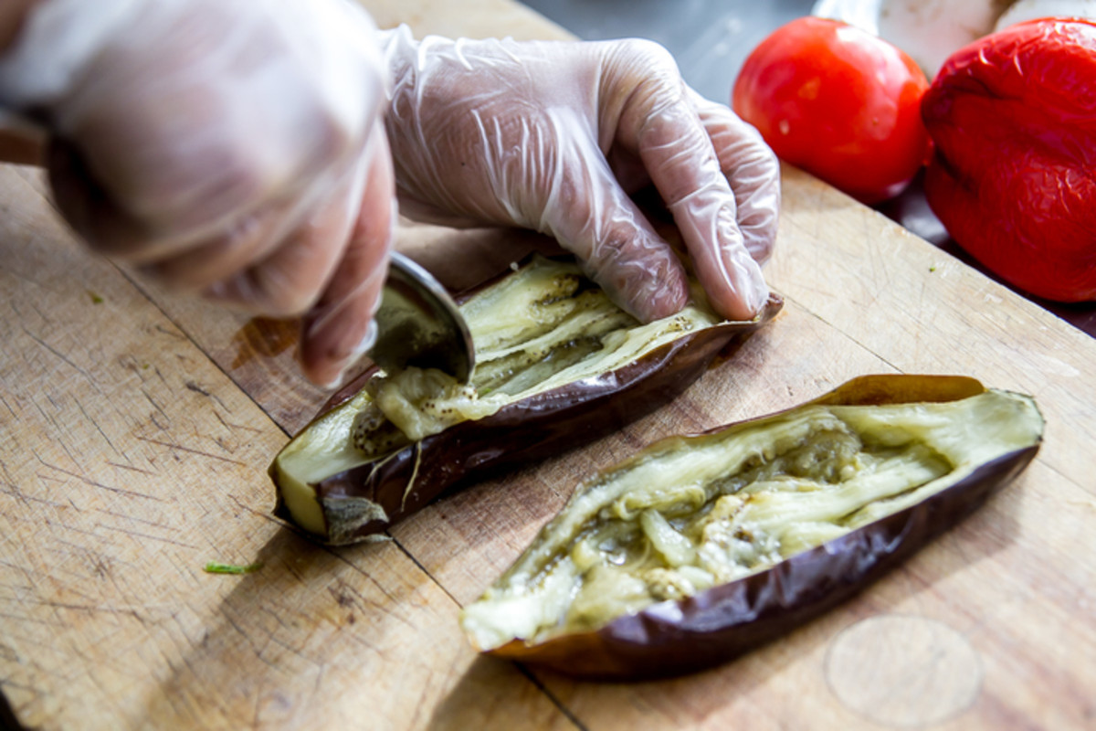 recipe-for-eggplant-with-minced-meat-baked-in-the-oven-with-photos
