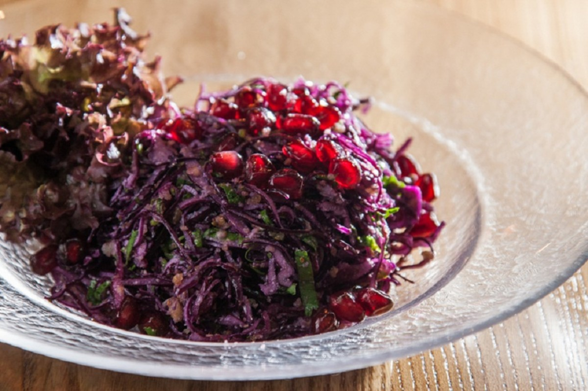 georgian-red-cabbage-salad-recipe-with-photos-is-very-tasty
