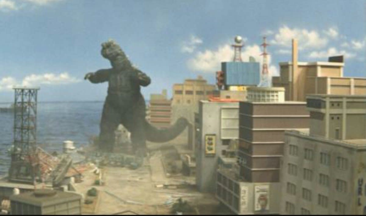 a-writing-guide-for-kaiju
