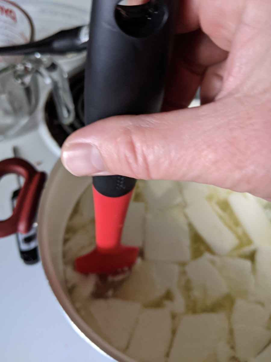 mozzarella-cheese-making-from-scratch