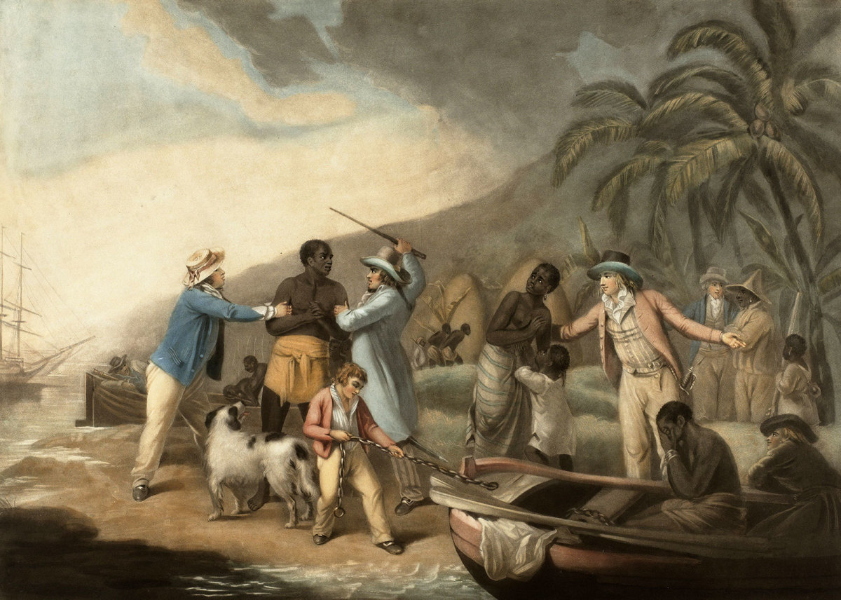 european-settlers-and-their-impact-on-america
