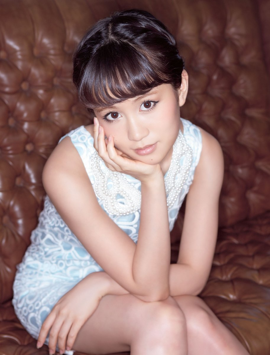 a-second-tribute-to-atsuko-maeda-former-member-of-girl-group-akb48-in-photos