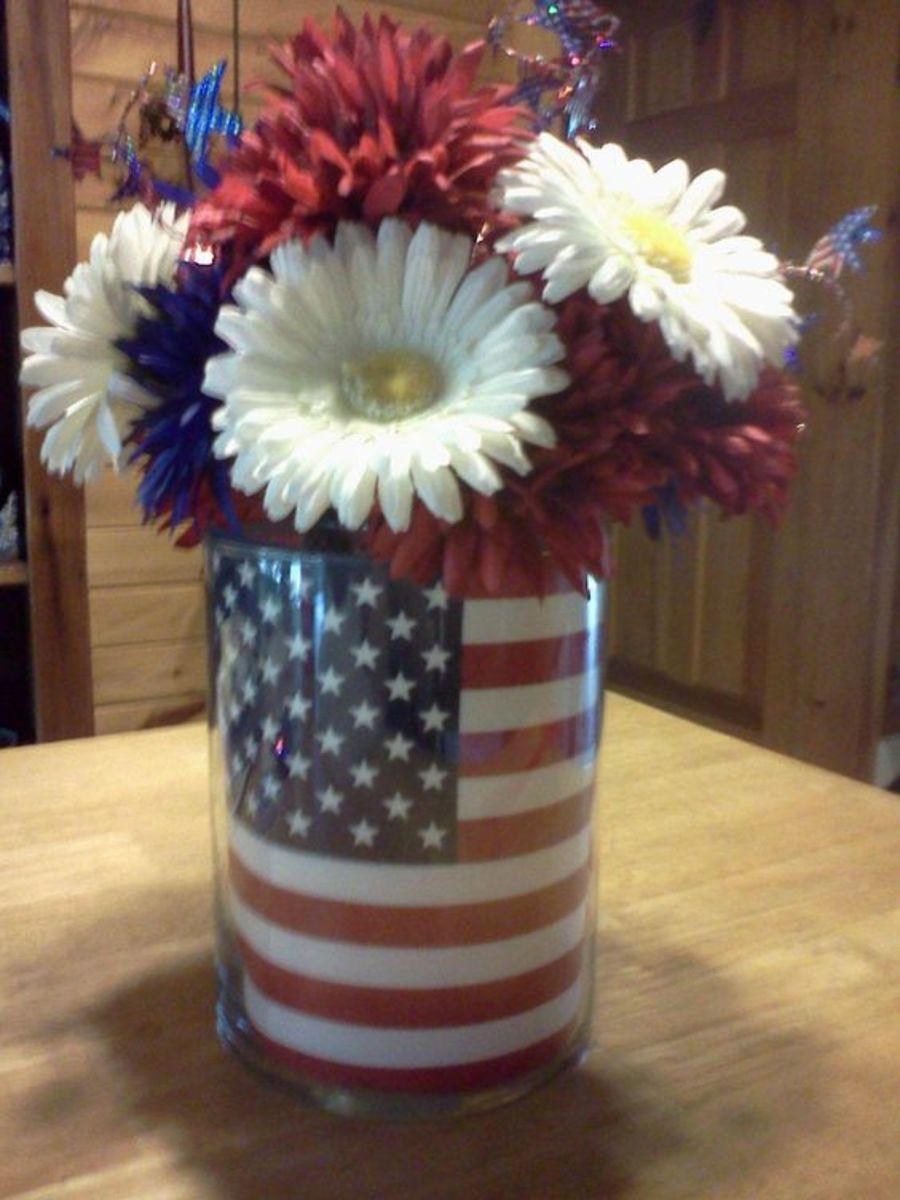 july-4th-centerpieces