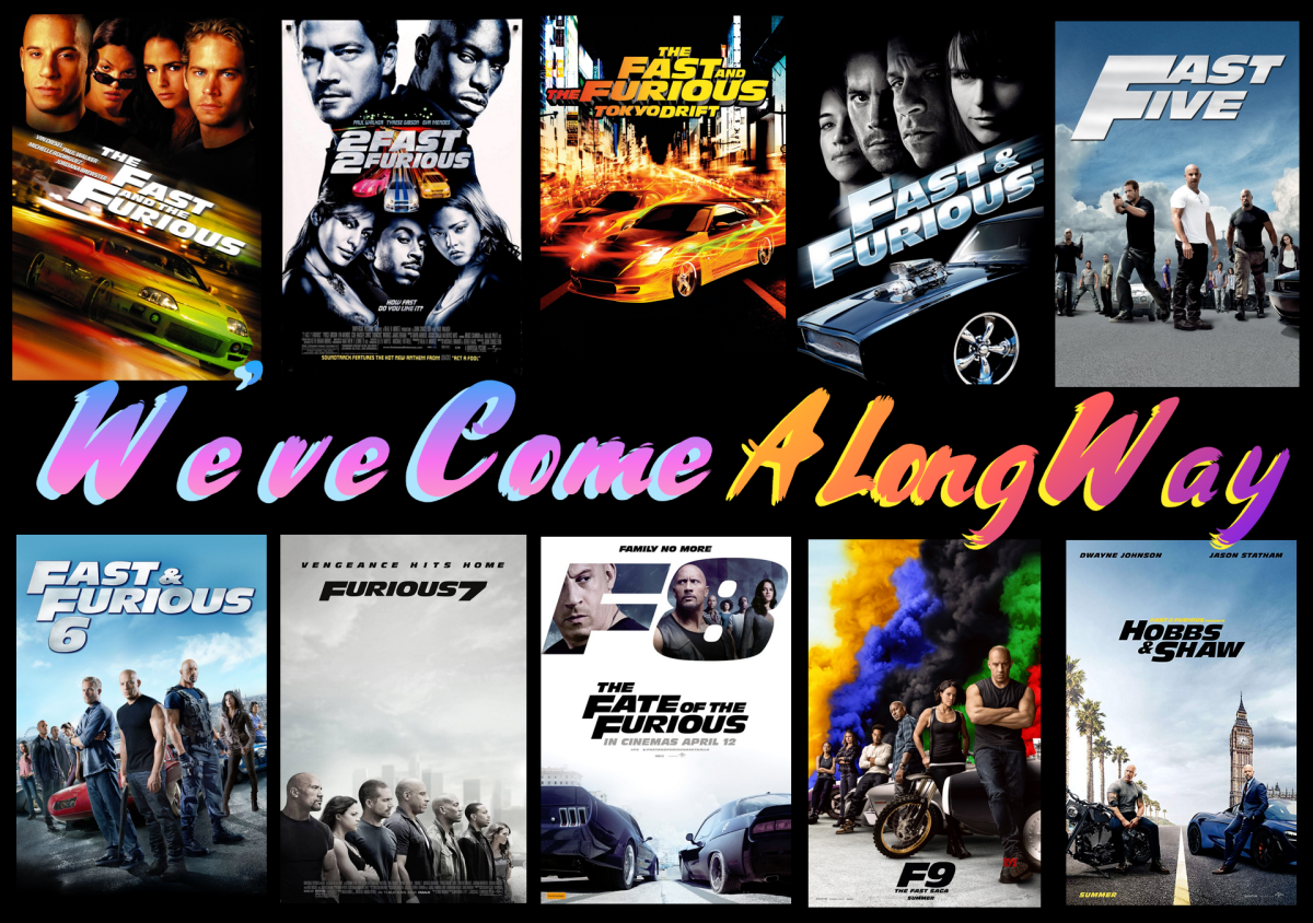 the-fast-and-the-furious-2001-a-twenty-year-celebratory-movie-review