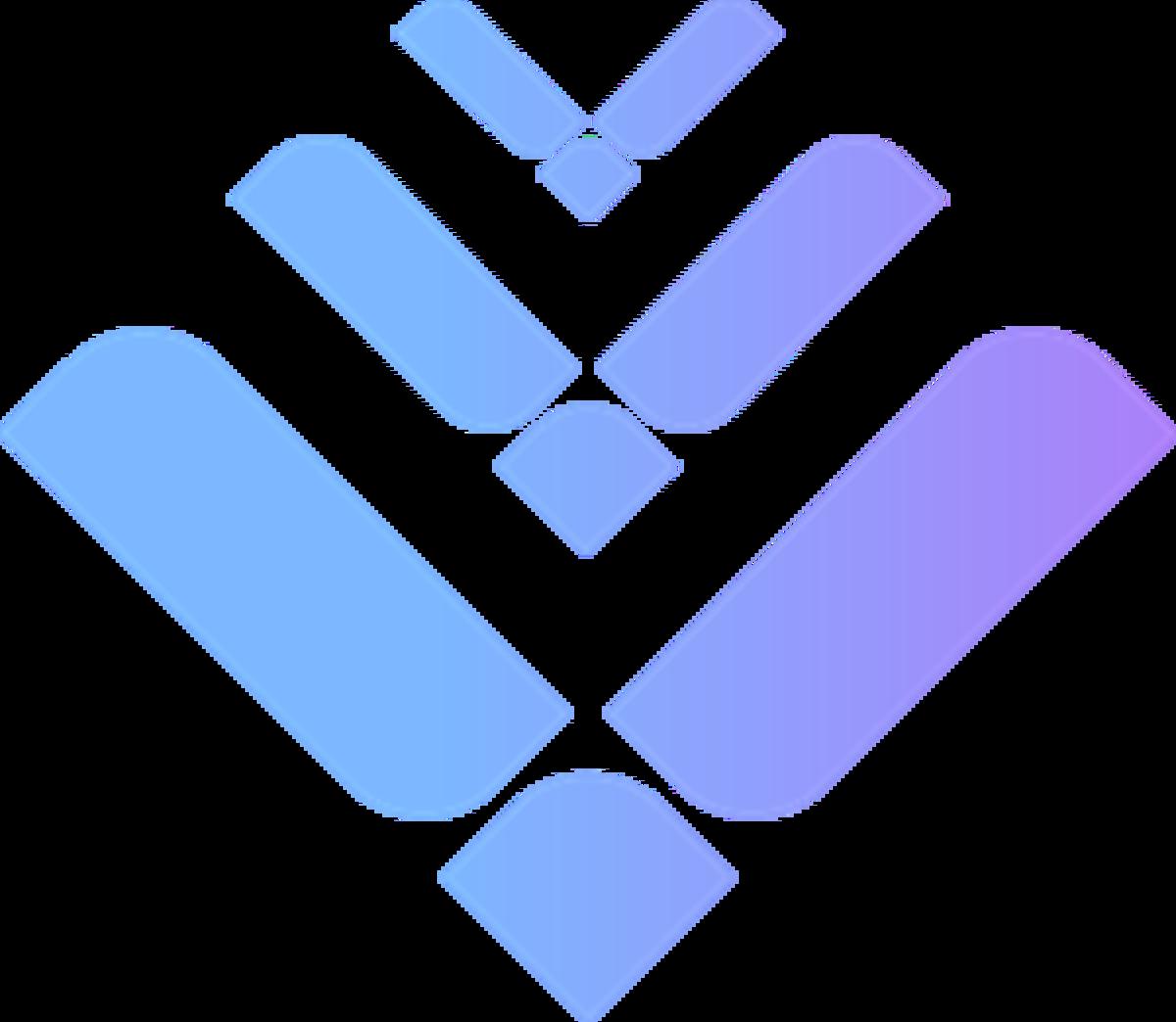The LTO Logo.