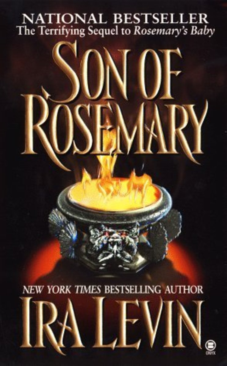 retro-reading-son-of-rosemary-by-ira-levin