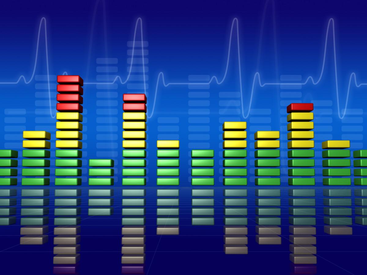 Subliminal Binaural Beats