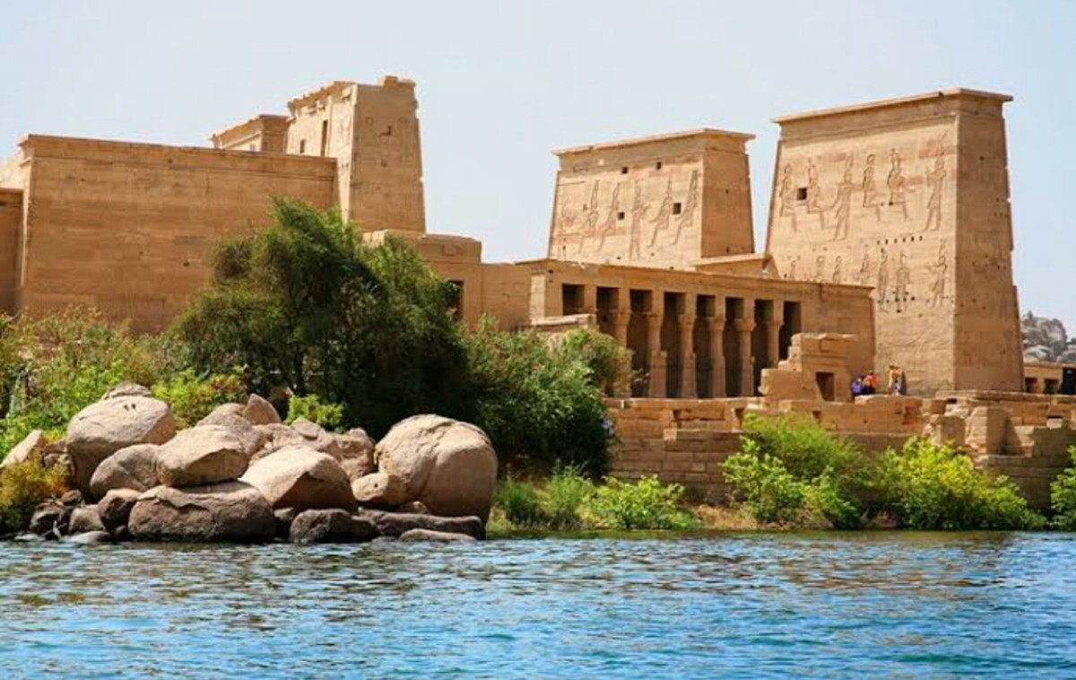 aswan-the-city-of-civilization-and-magic