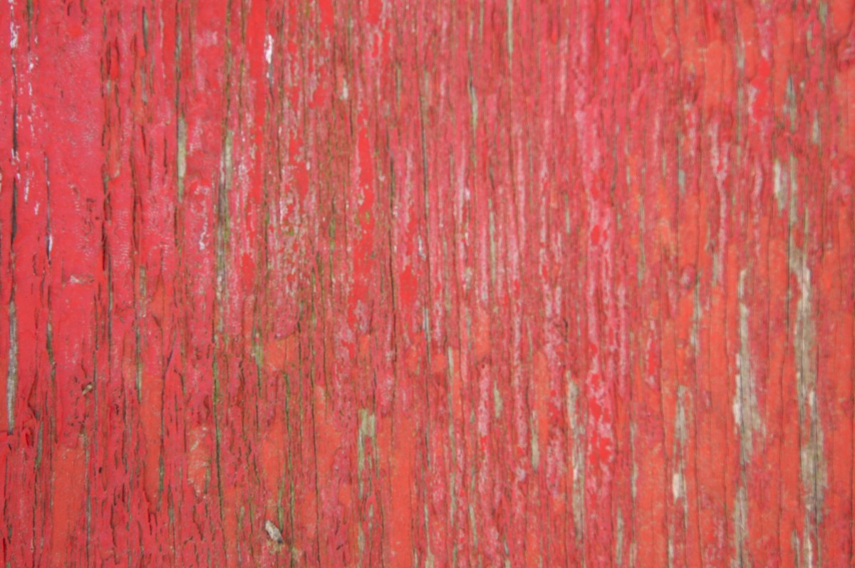 How to Make a Crackle Paint Finish Photo Backdrop