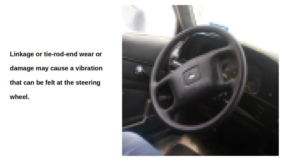 10-common-power-steering-system-problems