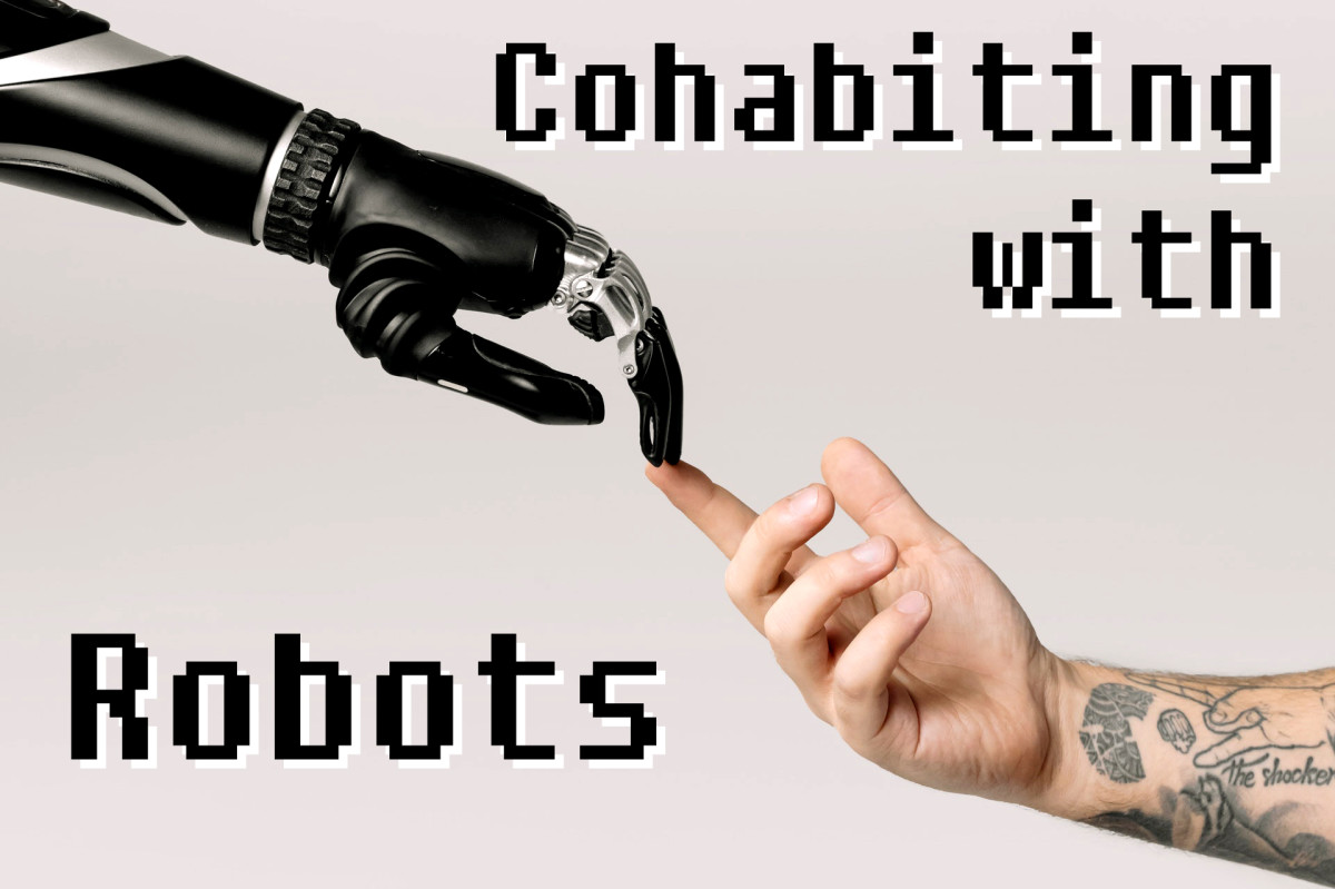 cohabiting-with-robots-emerging-robotic-technologies-for-the-home