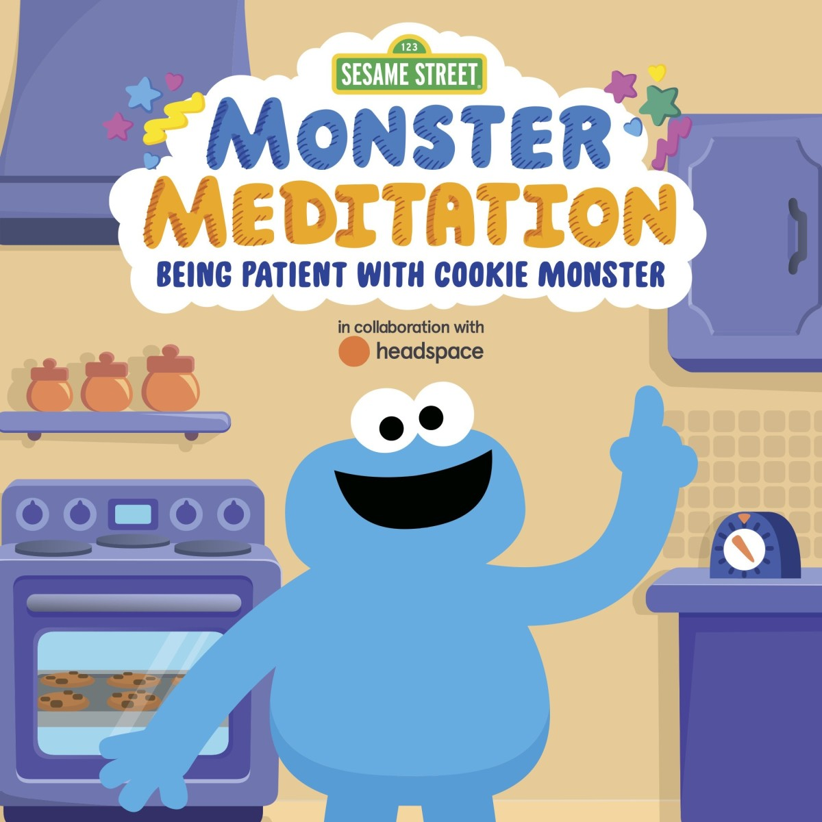 podcasts-from-sesame-street-for-our-little-ones