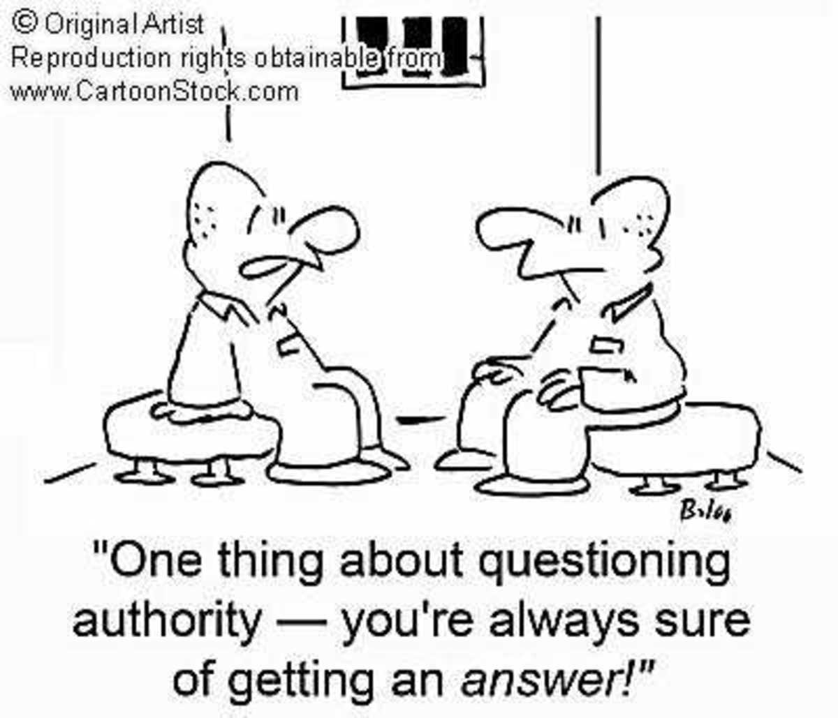 Credit: www.CartoonStock.com