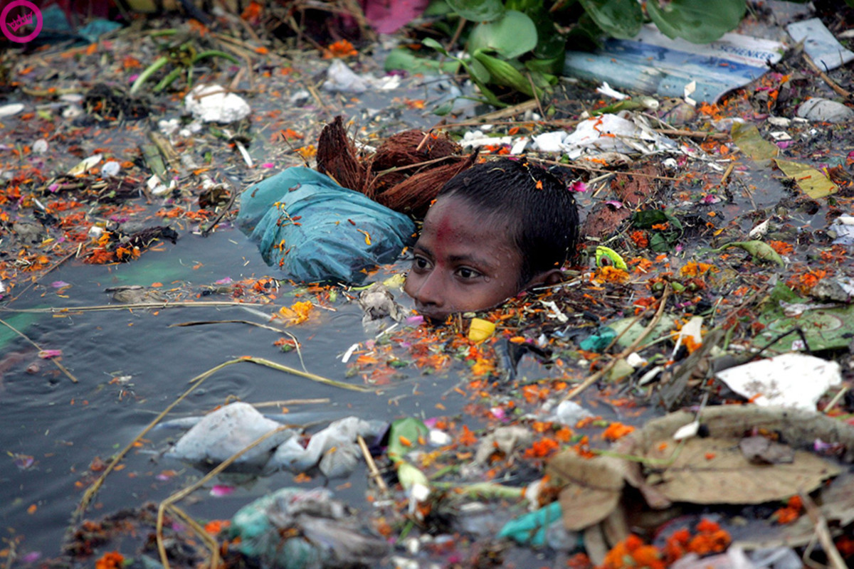 the-worlds-10-most-polluted-countries