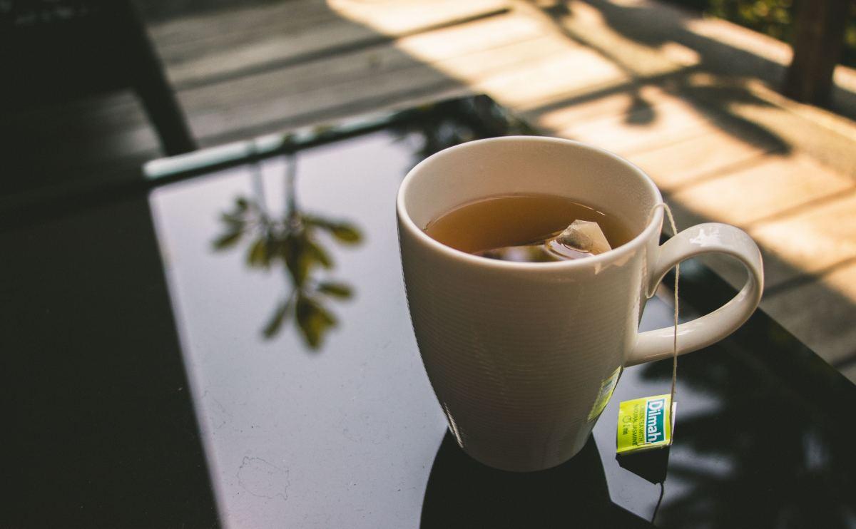 12-teas-to-healing