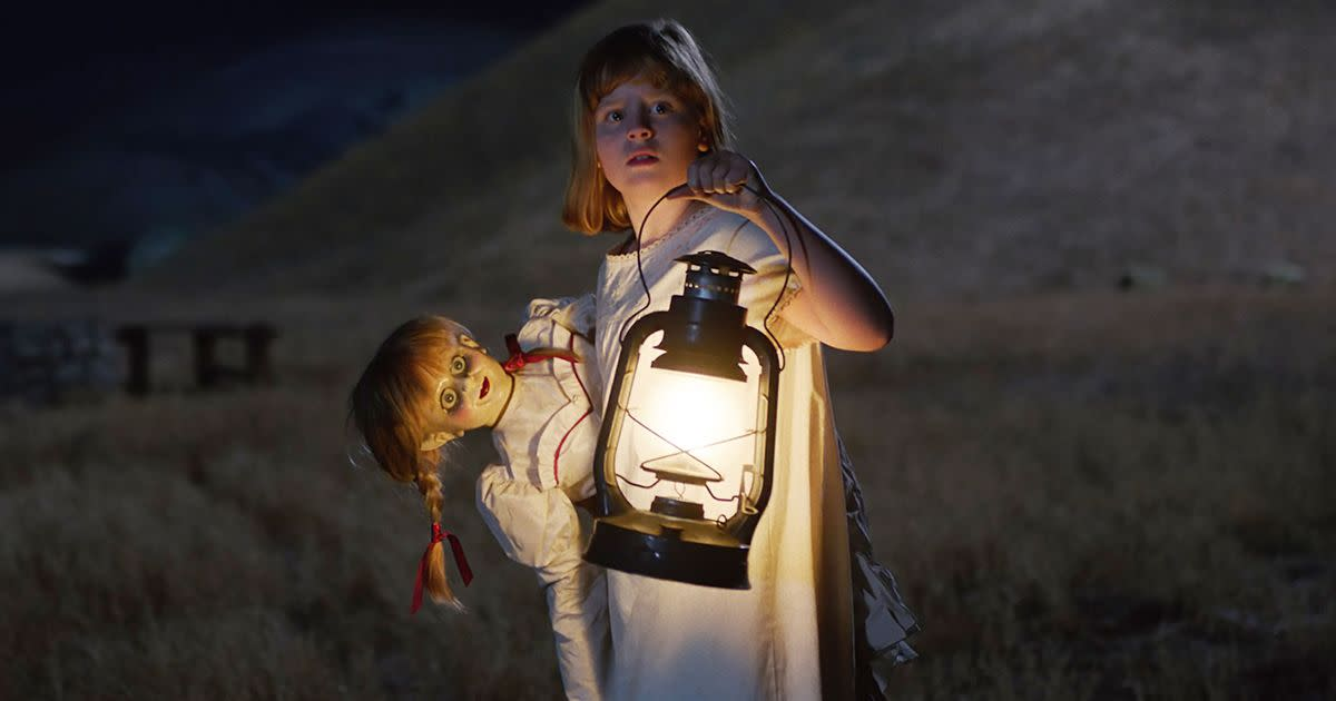 the-conjuring-universe-films-ranked