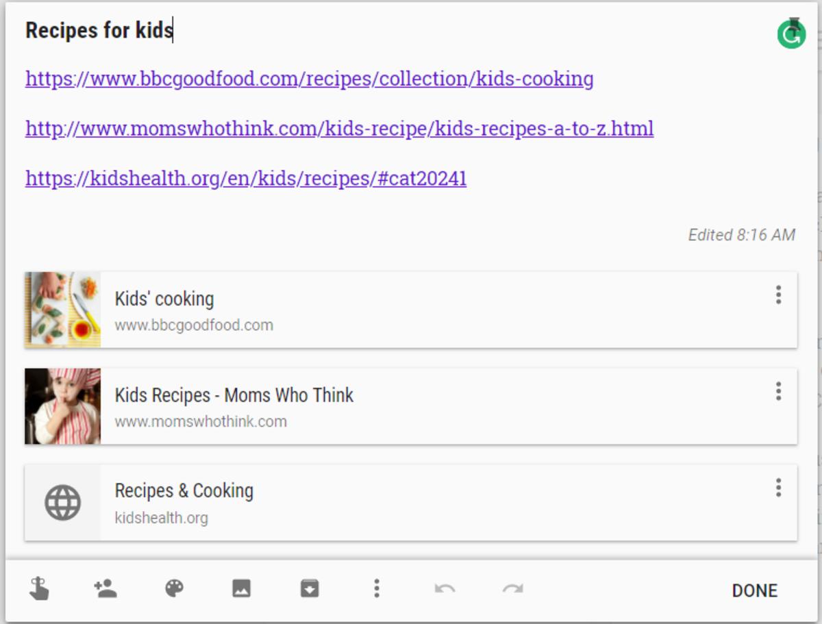 5-ways-to-raise-smart-kids-using-google-keep-notes