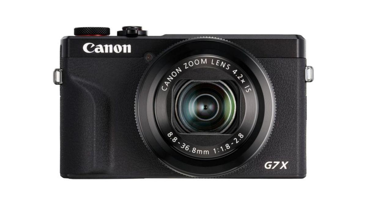 best-canon-digital-cameras-in