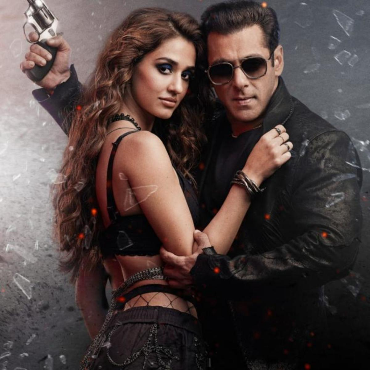 salman-khans-radhe-your-most-wanted-bhai-is-a-complete-entertainment-package