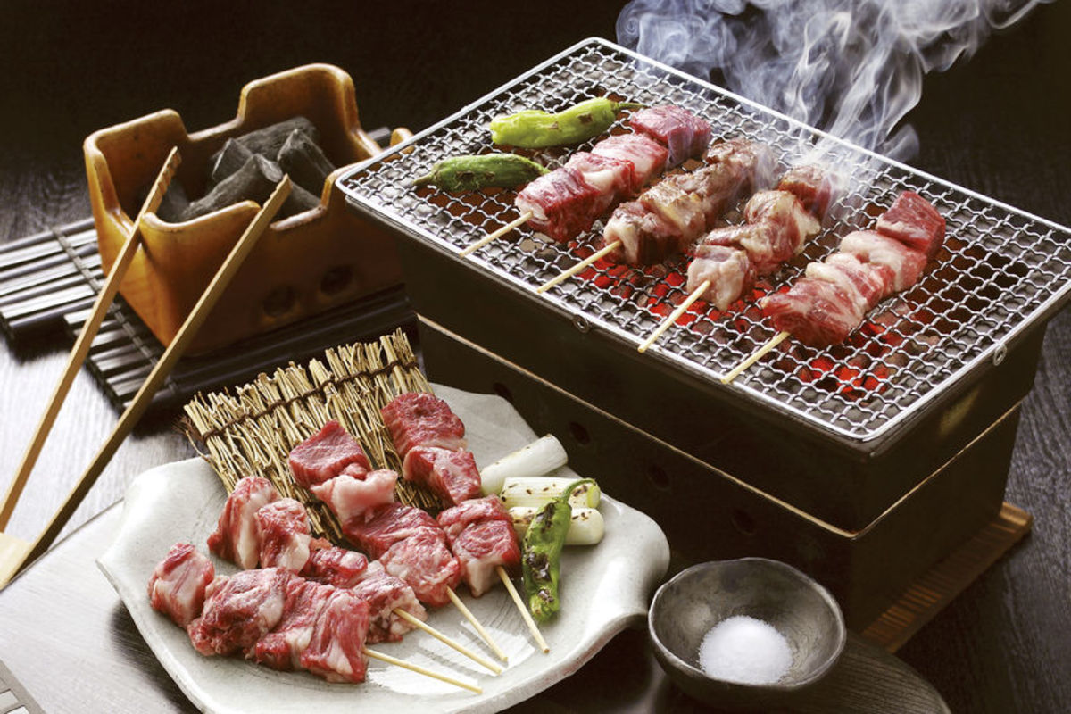 10-japanese-foods-that-you-must-try-second-edition