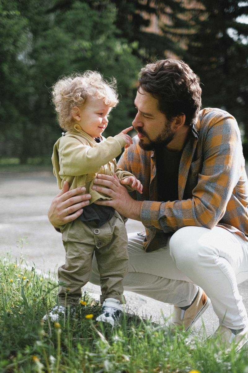 best-songs-about-fathers