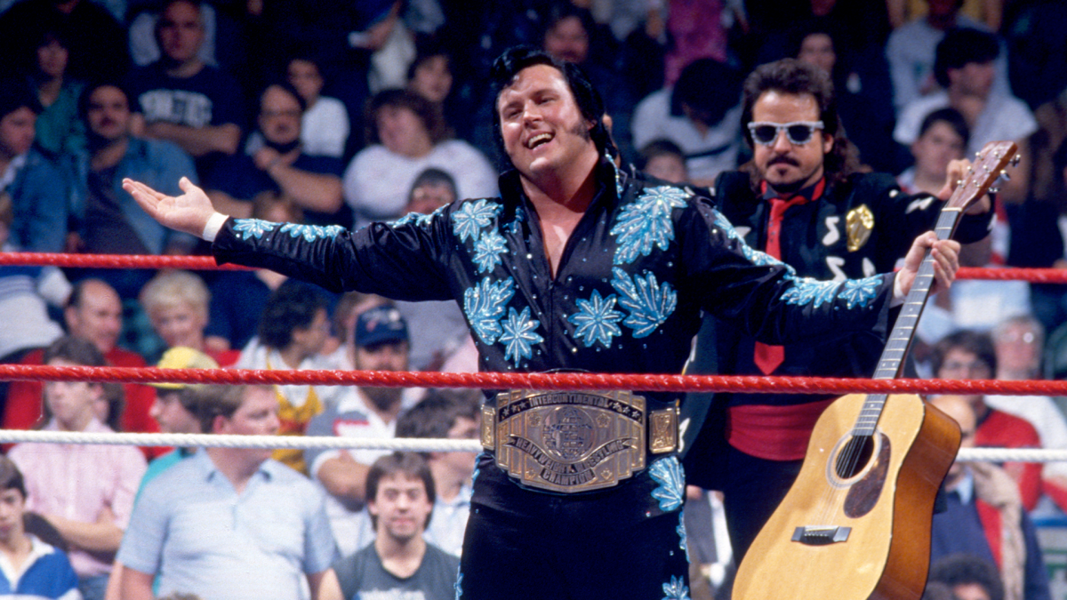 5-of-the-most-iconic-wwfwwe-superstars-second-edition