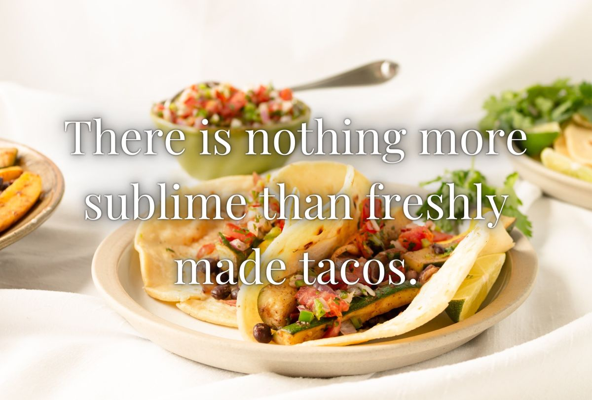 taco-quotes-and-caption-ideas