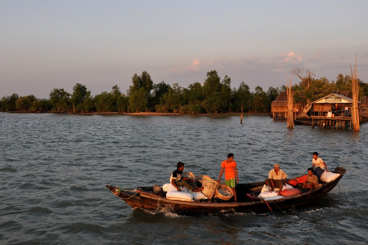 things-to-do-in-cambodia