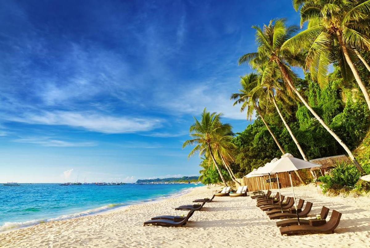 favorite-tourism-spots-in-the-philippines