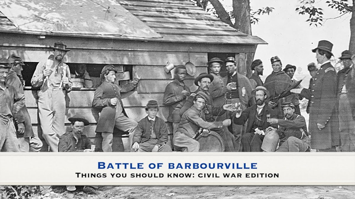 american-civil-war-and-the-battle-of